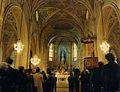 Fubine - Interno chiesa S.Maria Assunta.jpg