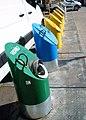 Fuengirola - Contenedores de reciclaje 5.jpg