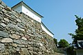 Fukuchiyama castle13s4592.jpg