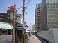 Fukui - panoramio - kcomiida.jpg