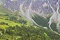 Fulpmes Stubaital - panoramio (5).jpg