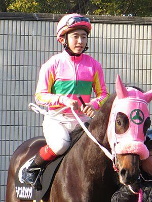 Fuma Matsuwaka IMG 8853-2 20150104.JPG