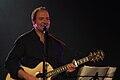 Funny van Dannen 2010 09 25 242.JPG