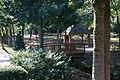 Fuquay Mineral Springs Park.jpg