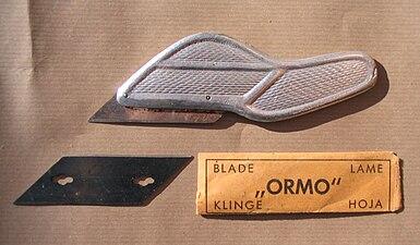 Furriers knife, aluminium (1).jpg