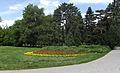 Futoski Park-Novi Sad.jpg