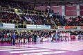 Futura Volley Busto Arsizio 2015-2016 002.jpg