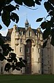 Fyvie Castle (3223350434).jpg
