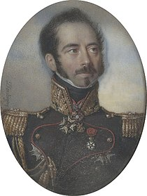 Général baron Gaspard Gourgaud.jpg