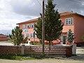 Güney İlköğretim Okulu 2 - panoramio.jpg