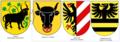 Güstrow und der Kanton Uri mit Altdorf und Attinghausen (12-er Symbolik).png