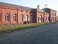 Güterzufuhrstr.7.jpg