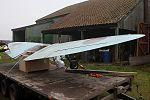 G-BBJI - Isaacs Spitfire - 120217.jpg
