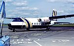 G-BDFE Herald BAF CVT 19-05-79 (22652285293).jpg