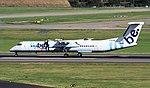 G-ECOB DHC-8-402 Flybe BHX 29-09-2016 (30489869300).jpg