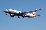 G-ZBJB Boeing 787 British Airways (14829279623).jpg