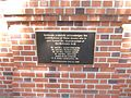 GA Savannah Bethesda Home arch plaque02.jpg