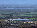 GCHQ from Leckhampton Hill.jpg