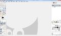 GIMP 2.8.10 Screenshot (Win7 zh-cn).png
