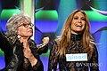 GLAAD 2014 - Jennifer Lopez - Casper-35 (14176939729).jpg