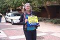 GMU Mason Votes DSCF0958 (2919774528).jpg