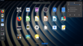 GNOME 3.32.1.png