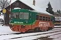 GW816 004 Vimperk.jpg