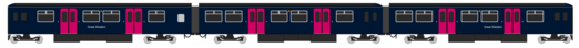 GWR Class 150-9.png