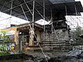 Gadaladeniya Temple 0525.jpg