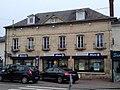 Gaillon rue leclerc.jpg