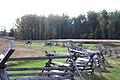 Gaines Mill Civil War Battlefield, Virginia - panoramio (1).jpg
