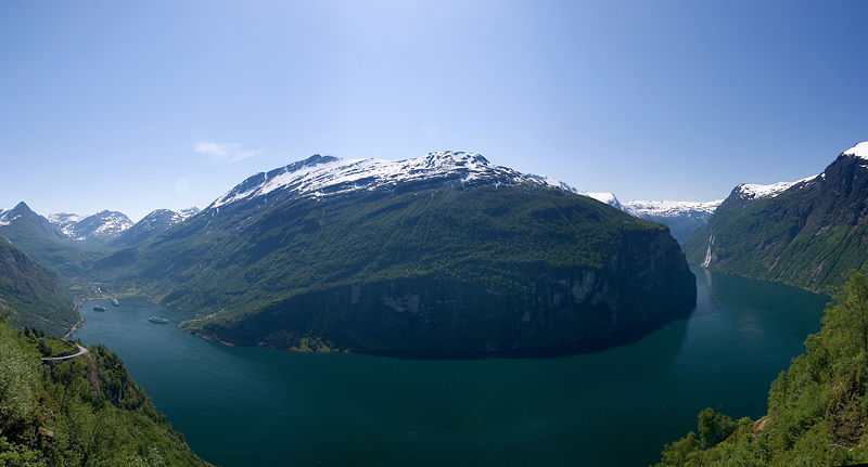 Datei:GairangerFjord.JPG