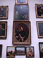 Galerij der Veldheren.JPG