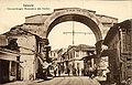 Galerius Triumphbogen 1920.jpg
