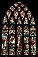 Galway - St Nicholas Church - panoramio (2).jpg