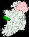 Galway West (Dáil Éireann constituency).png