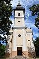 Gamás, római katolikus templom 2021 02.jpg