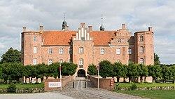 Gammel Estrup (Norddjurs Kommune).Hovedbygning.06.707-112730-1.ajb.jpg