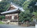 Ganjoji-Gifu05.JPG