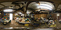 Garage Panorama.jpg