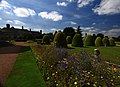 Garden at Shugborough Estate.jpg