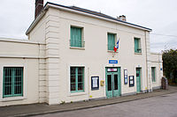 Gare-Barentin-2014-04.JPG