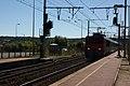Gare-de Saint-Mammes IMG 8376.jpg