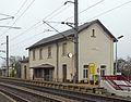 Gare Bieles-Zolwer.jpg