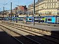 Gare Saint-Lazare - Avril 2013 (20).JPG