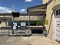 Gare Vonnas 24.jpg