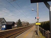 Gare de Flaxlanden 17042013.jpg