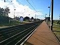 Gare de Plaisir - Les Clayes (78) - Quai pour Paris.jpg