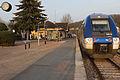 Gare de Provins - IMG 1555.jpg