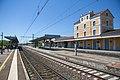 Gare de Villefranche-sur-Saone - 2019-05-13 - IMG 0415.jpg